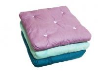 Подушка для стула Ваш Текстиль