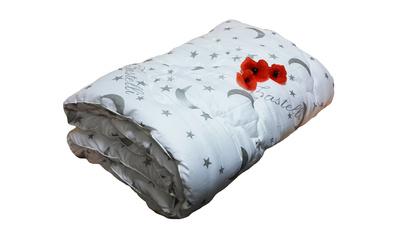 Одеяло Zastelli Антистресс  фото