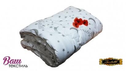 Одеяло Zastelli Антистресс  фото 2