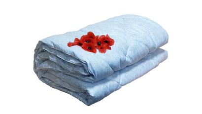Одеяло Zastelli Бамбук Элит  фото 3