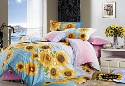 Bed linen Zastelli 211 Sateen фото