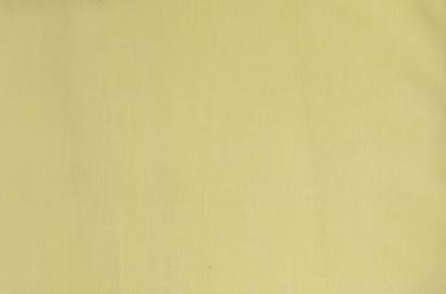 Детская простынь на резинке ZASTELLI Бязь элит  фото 9