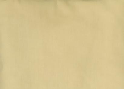 Детская простынь на резинке ZASTELLI Бязь элит  фото 8