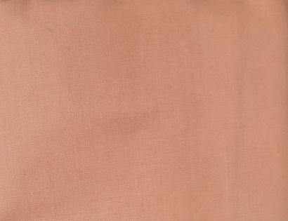 Детская простынь на резинке ZASTELLI Бязь элит  фото 4