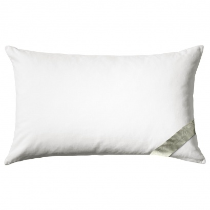 Kapok Pillow Zastelli Vegetal silk (kapok) фото 6