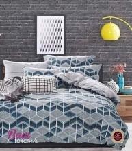 Bed linen set Word of Dream FHX367 Sateen  фото