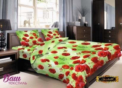 Bed linen set Zastelli 6250 Cotton фото 5