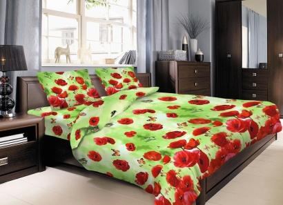 Bed linen set Zastelli 6250 Cotton фото 4