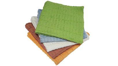 Махровое полотенце ZASTELLI  пляжное покрывало фото 7