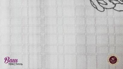 Постельное белье Word of Dream SMY H01 Акцент Жаккард  фото 4