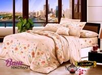 Комплект постельного белья Zastelli 15394-10 Релакс жатка