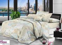Комплект постельного белья Zastelli 16062-8 Комфорт жатка