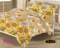 Bed linen set Zastelli 8385 Cotton фото