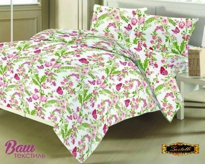 Bed linen set Zastelli 14449 Cotton фото