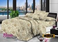 Комплект постельного белья Zastelli 16296 Шале жатка