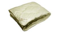 Quilt Zastelli Wool (Merino wool) perkal