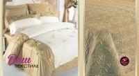 Bed linen set Word of Dream 02-063