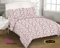 Bed linen set Zastelli 8550 Cotton