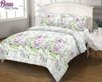 Комплект постельного белья Zastelli 1001 Сон в летнюю ночь хлопок