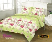 Bed linen set Zastelli 8251 фото