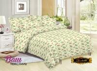 Bed linen set Zastelli 11961 Seersucker фото