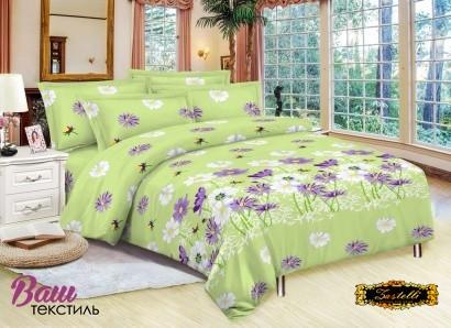 Bed linen set Zastelli 11616 Seersucker фото
