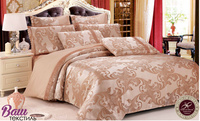 Bed linen set Word of Dream JQ35 Jacquard фото