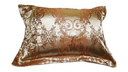 Bed linen set Word of Dream JQ41 Jacquard фото 4