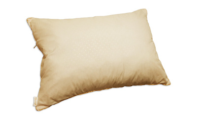 Подушка антиаллергенная ZASTELLI Бульбашка фото 3