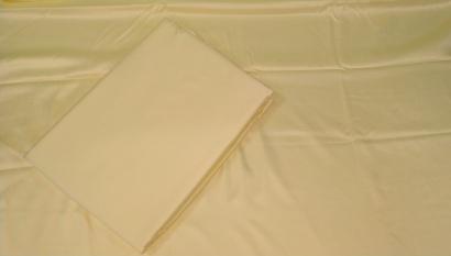 Bed linen set Zastelli Beige Silk фото 4