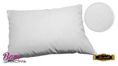 Down pillow ZASTELLI Ostrich фото 3