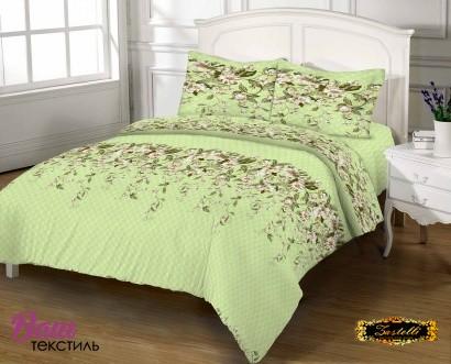 Bed linen set Zastelli 3-914 Calico Premium фото 4