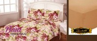 Bed linen set Zastelli 7253 фото