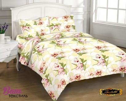 Bed linen Zastelli 7330 Cotton фото
