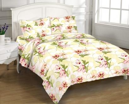 Bed linen Zastelli 7330 Cotton фото 2