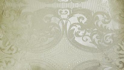 Золотой Комплект постельного белья Word of Dream JQ11 Жаккард фото 5