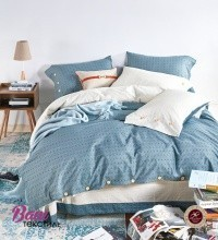 Bed linen set Word of Dream SH5656 Sateen  фото
