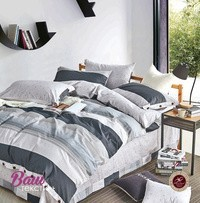 Bed linen set Word of Dream SH6688 Sateen  фото