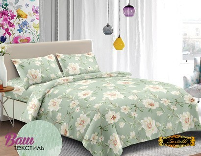 Bed linen set Zastelli 9517 Seersucker фото