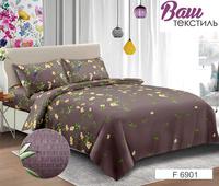 Комплект постельного белья Zastelli 6901 жатка