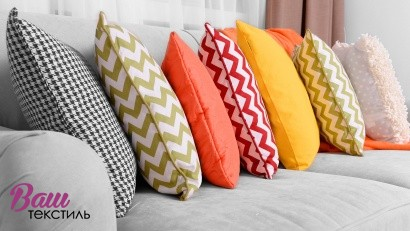 Pillows for hotels фото