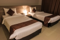 Bedspreads for hotels фото