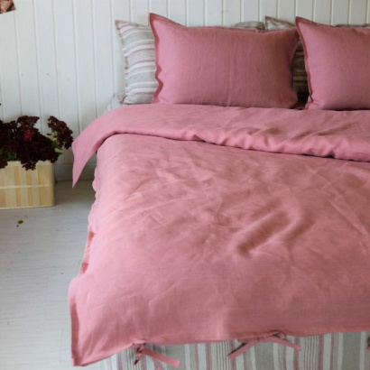 Duvet covers from manufacturer Zastelli фото 4