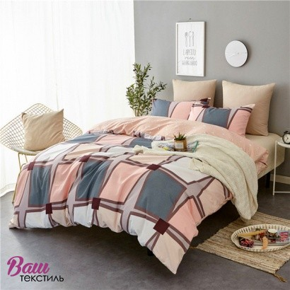 Duvet covers from manufacturer Zastelli фото