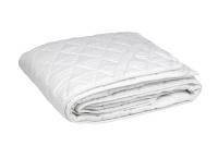 Mattress covers wholesele Zastelli фото