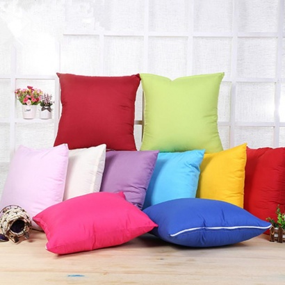 Pillow cases from manufacturer wholesele Zastelli фото 5