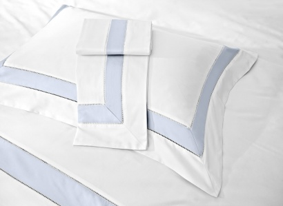 Pillow cases from manufacturer wholesele Zastelli фото 3