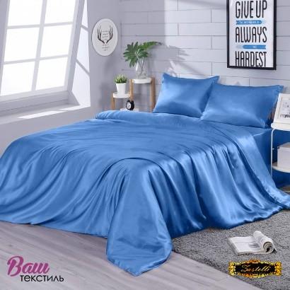 Silk Bed Linen Inky Zastelli  фото