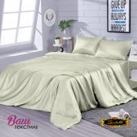 Bed linen ivory Zastelli  фото
