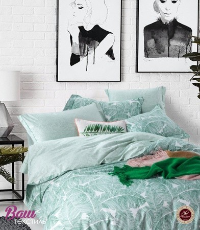 Bed linen set Word of Dream JYBY 22 фото